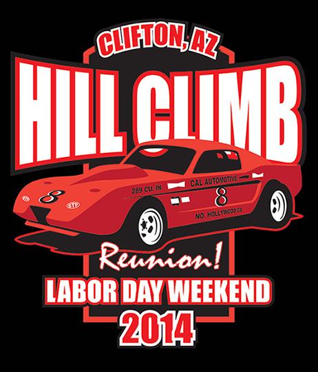 hillclimb-2014-jeffhobrath.jpg