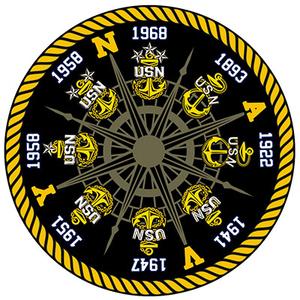 insignia-jeffhobrath-0016.jpg
