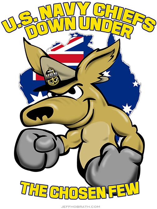 Australia-CPOs-V2-jeffhobrath.jpg