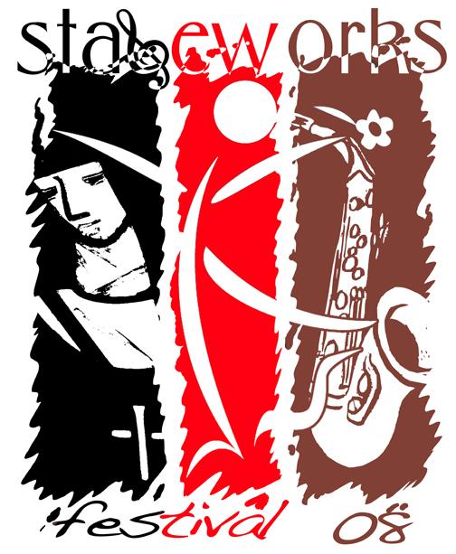 StageworksFestival-jeffhobrath.jpg