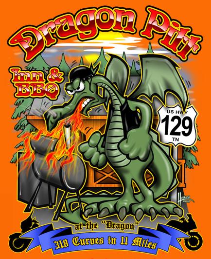Dragon-Pitt-V2-orange-jeffhobrath.jpg