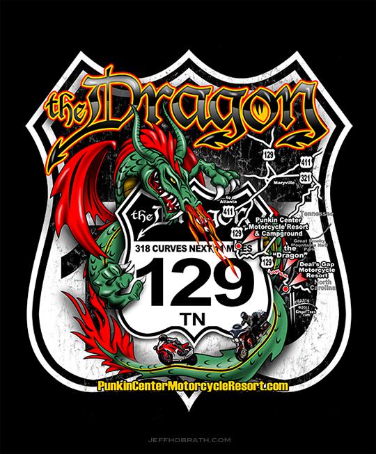 DRAGON-2013001-jeffhobrath.jpg
