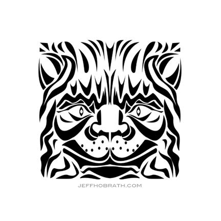 CatheadSample-jeffhobrath.jpg