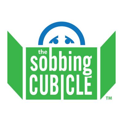 sobbing-cubicle-logo-V2.jpg