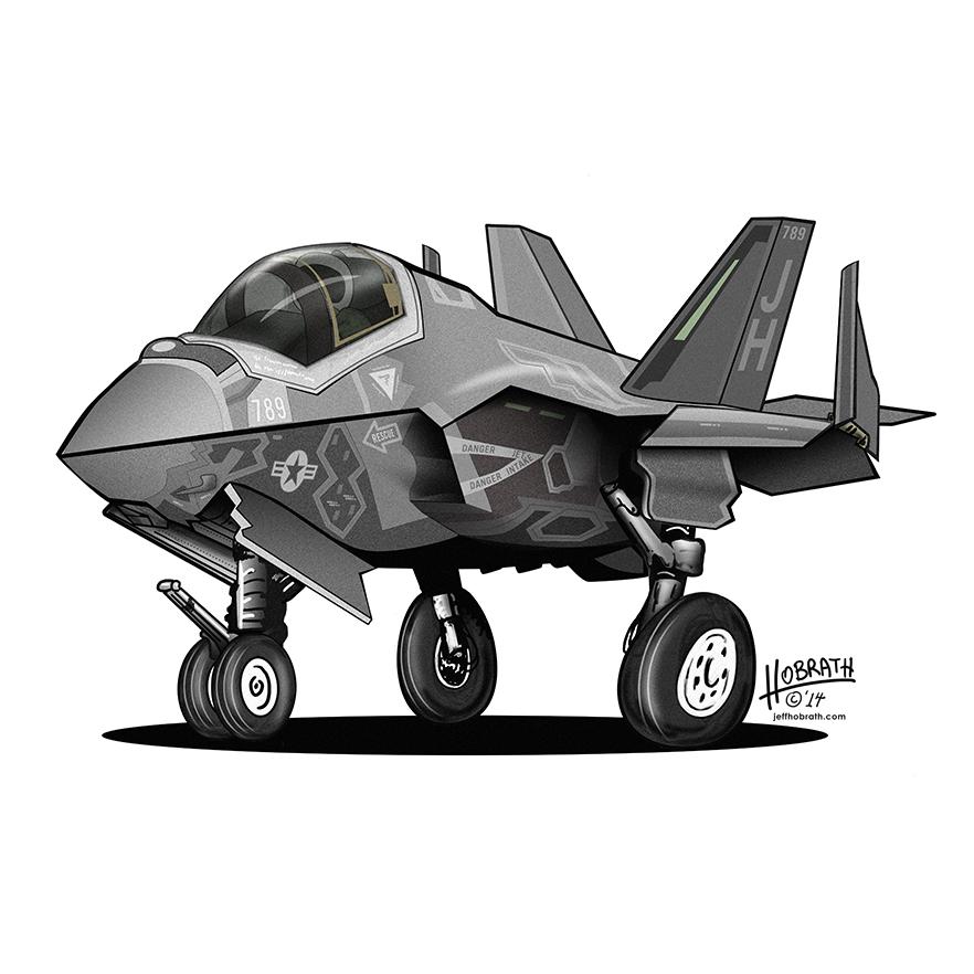 F-35C-Lightning-II-jeffhobrath.jpg