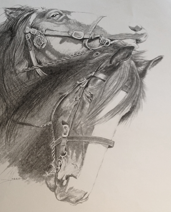 jeffhobrath-horsesketch-1.jpg