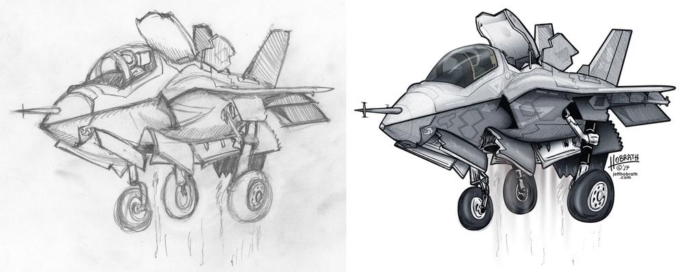 sketch-to-digital-jeffhobrath.jpg