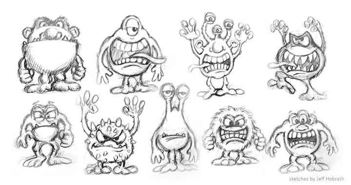 monstercartoonsketches-jeffhobrath.jpg
