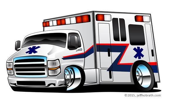 ambulance-white-jeffhobrath.jpg