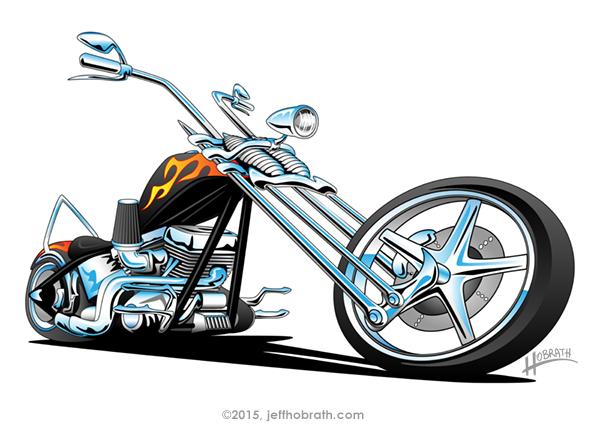 chopper-jeffhobrath.jpg