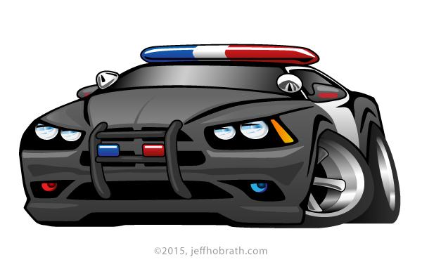 charger-police-jeffhobrath.jpg