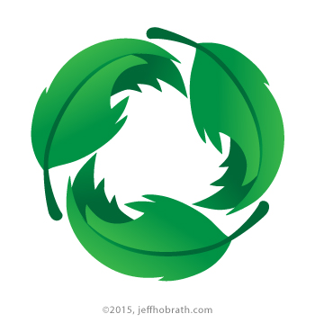 eco-logo-002-jeffhobrath.jpg