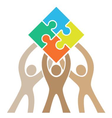 teamwork-puzzle.jpg