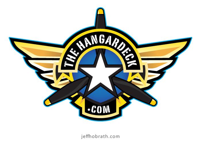 thehangardeckv2-jeffhobrath.jpg