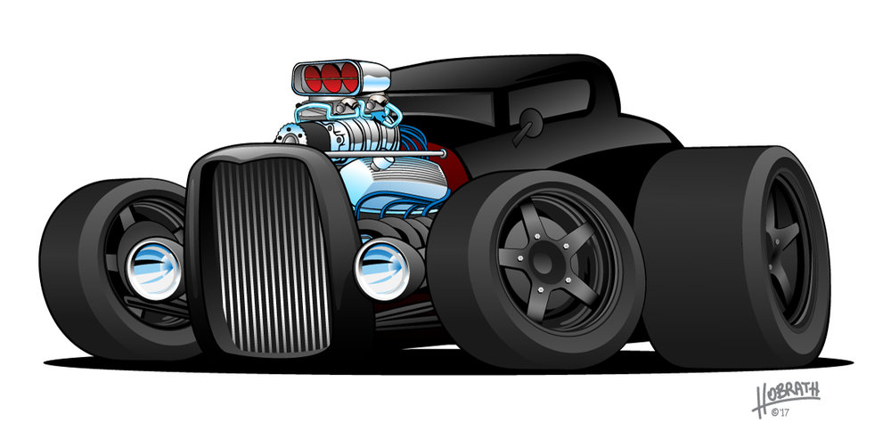 hotrod-3-jeffhobrath.jpg