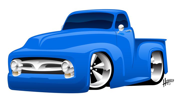 hotrod-truckcr-jeffhobrath.jpg