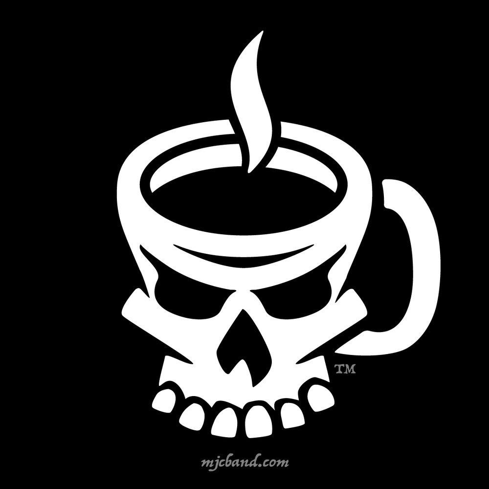 mjcband-logo-whiteonblack-social.jpg