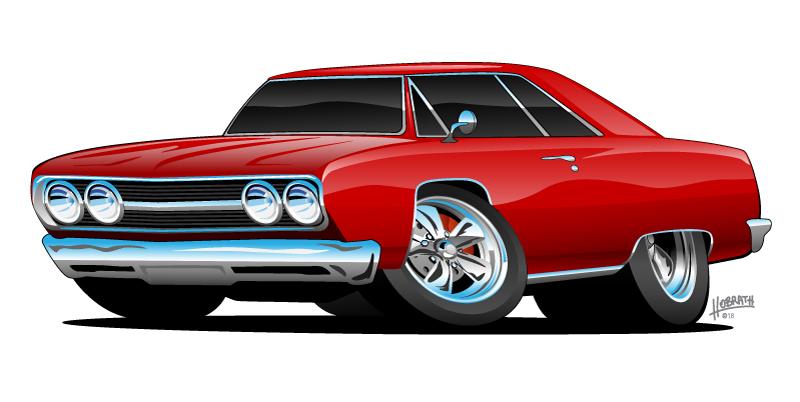65-Muscle-Car-jeffhobrath.jpg