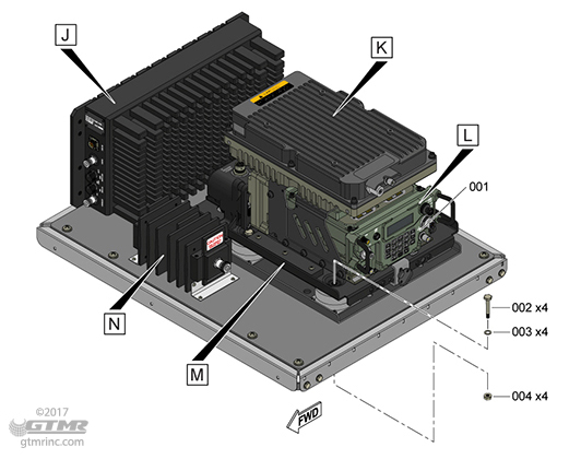 jeffhobrath-tech-11.jpg