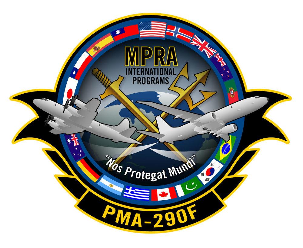 PMA-290F-Insignia-V3.jpg