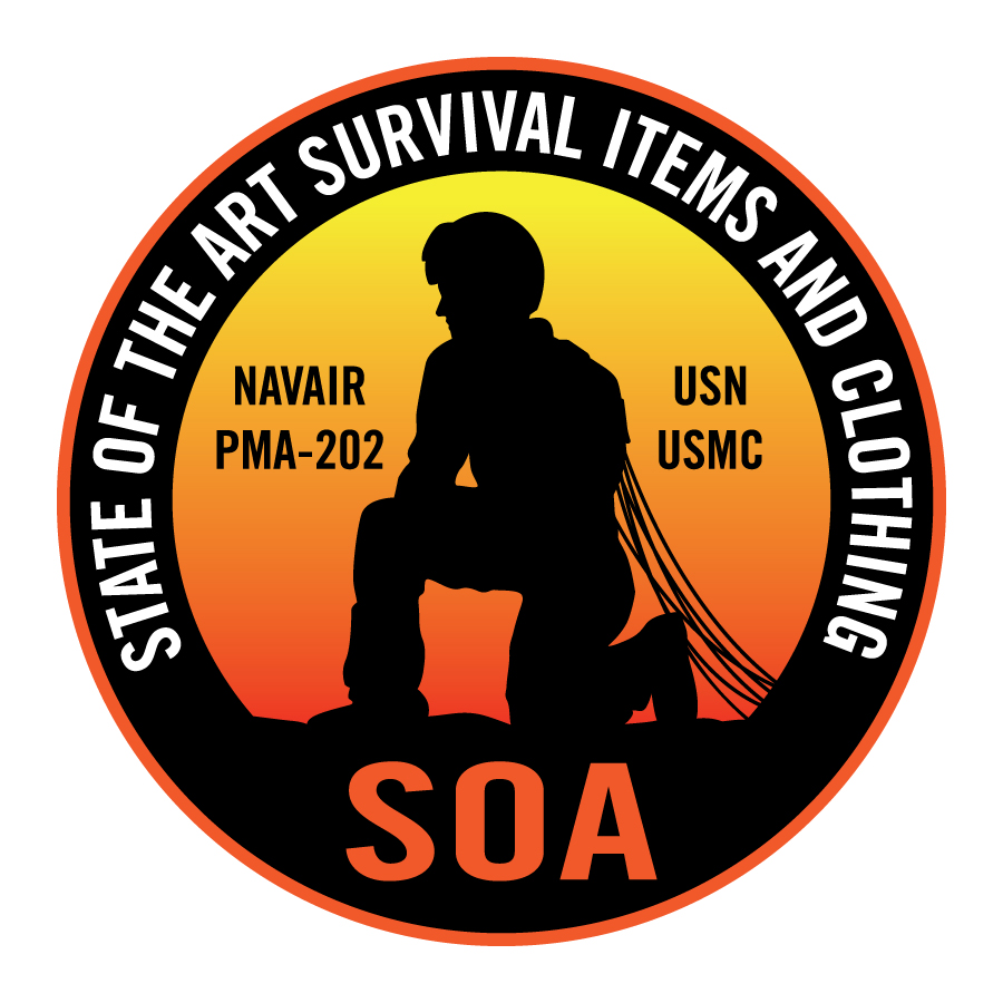 SOA-2014-Logo-jeffhobrath.jpg