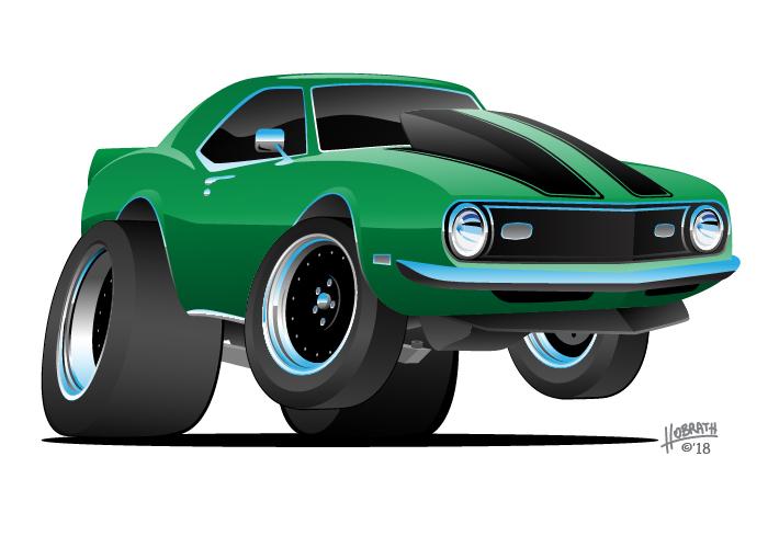68-muscle-car-jeffhobrath.jpg