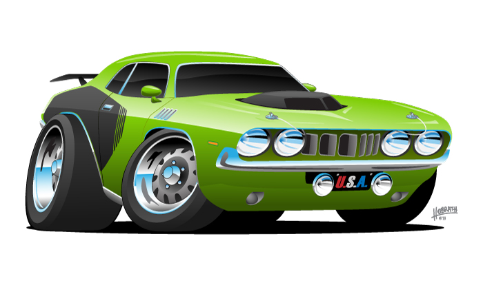71-cuda-jeffhobrath.jpg