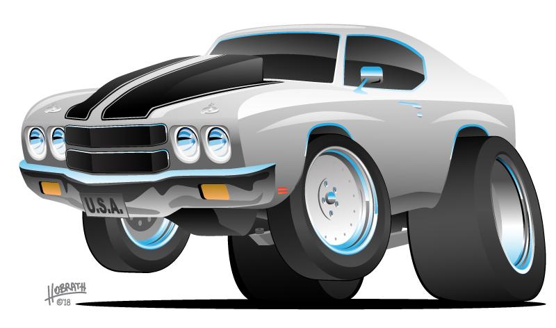 70-muscle-car-jeffhobrath.jpg