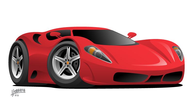 red-sportscar-jeffhobrath.jpg