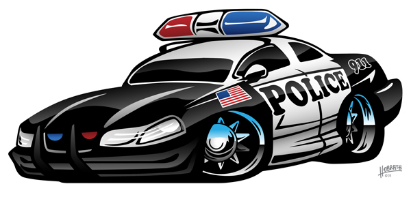 Police-Car-jeffhobrath.jpg