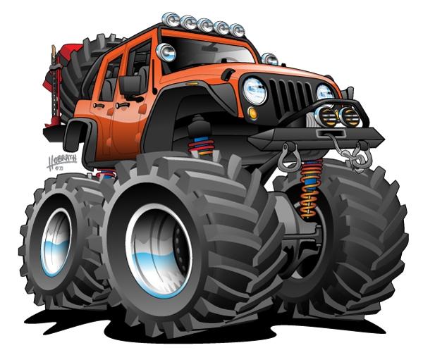 jeep2015_jeffhobrath.jpg