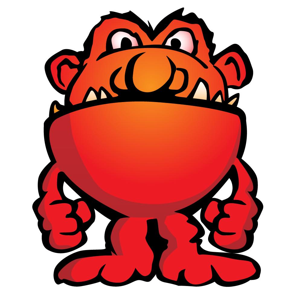 cartoon-monster-1.jpg