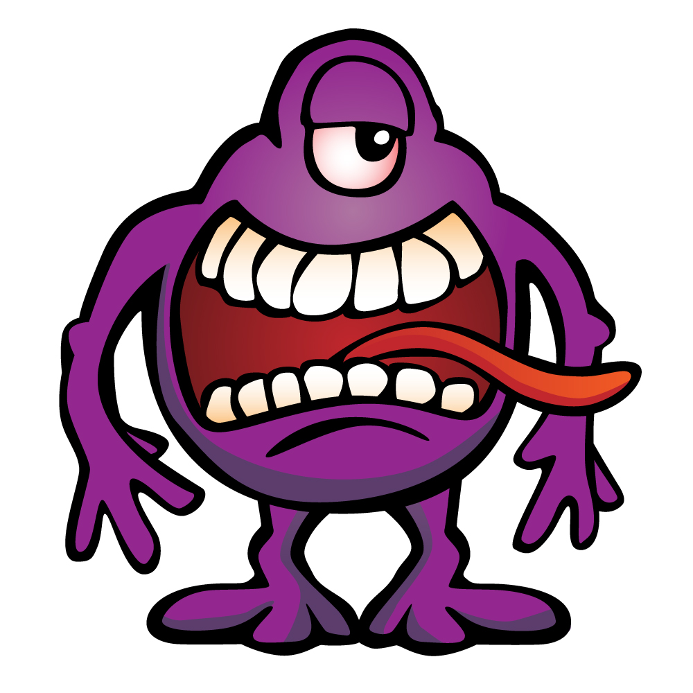 cartoon-monster-2.jpg