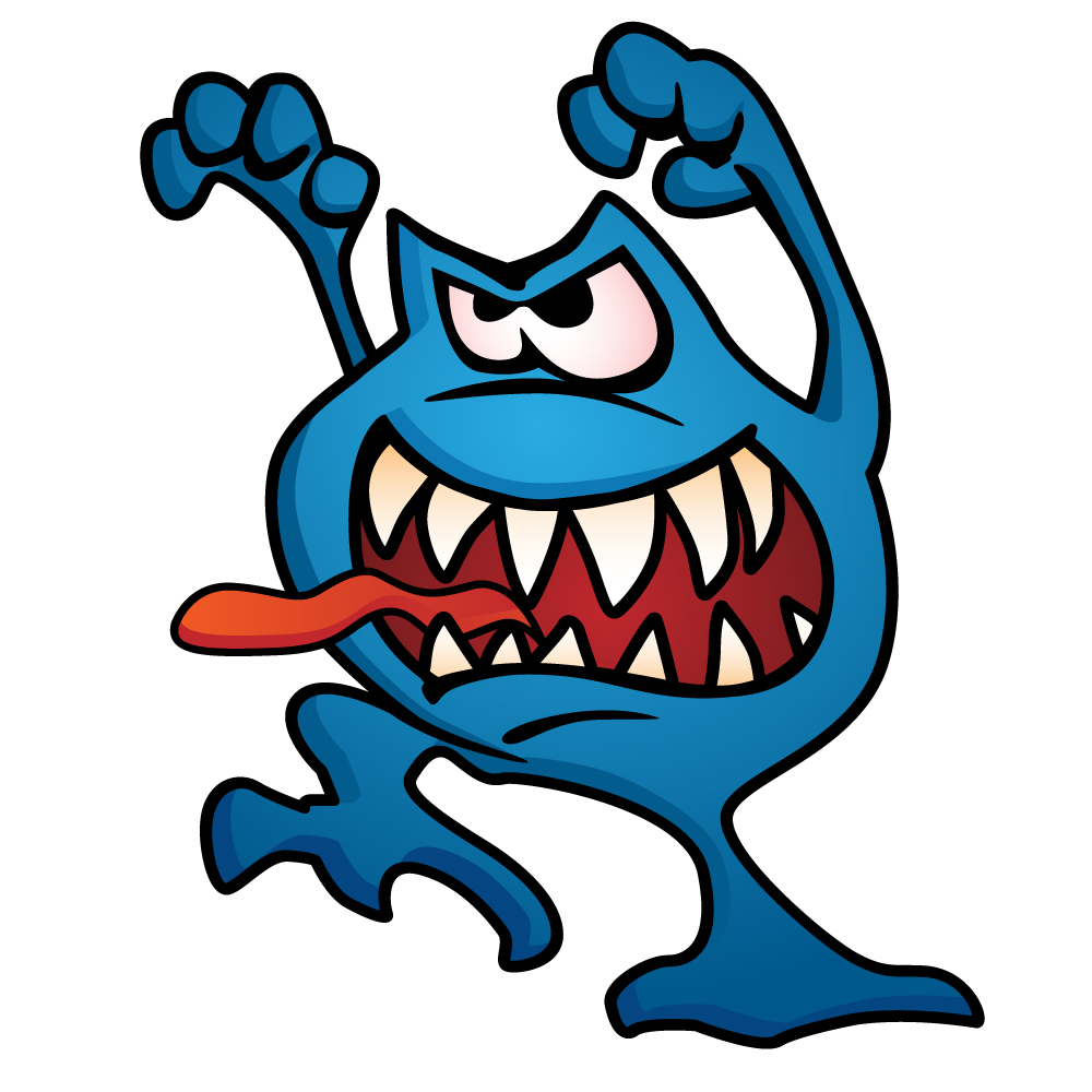 cartoon-monster-4.jpg