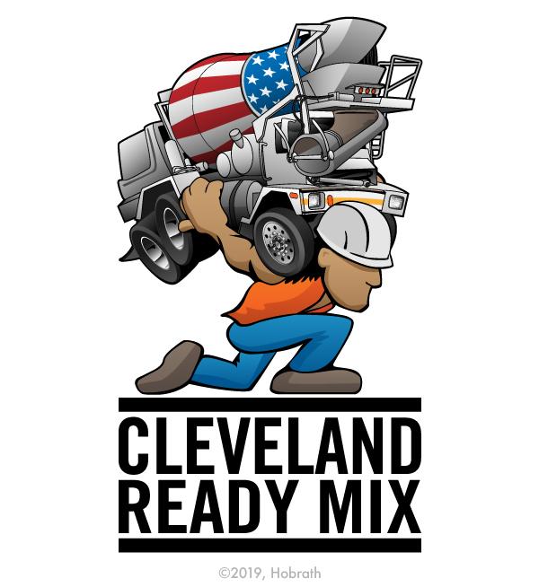 Cleveland Ready Mix