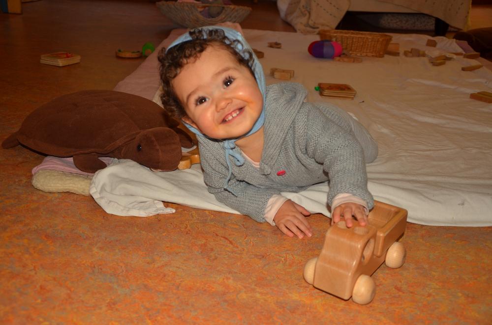 babyhuis2_Fotor.jpg