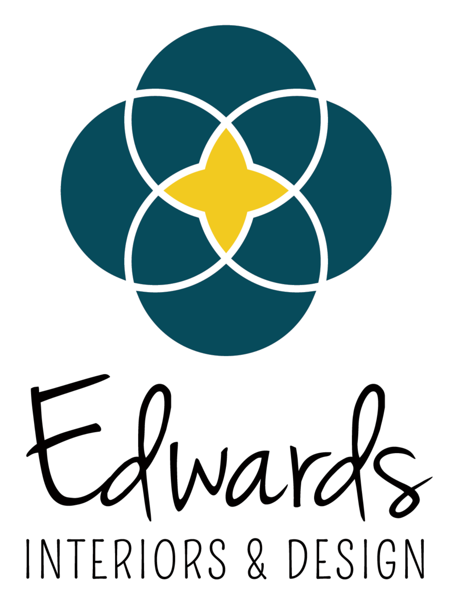 Edwards Interiors Design LLC