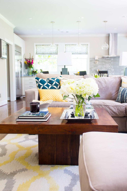 west_houston_living_room.jpg