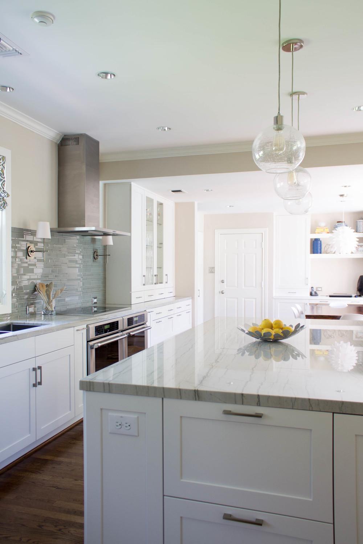 white_kitchen_west_houston.jpg