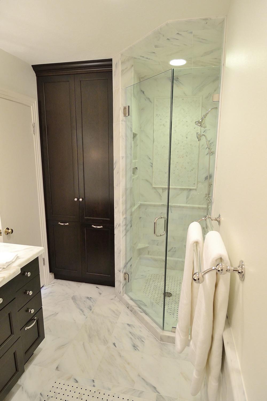 houston_bathroom_marble.jpg