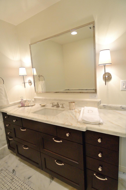 houston_bathroom_master_vanity.jpg