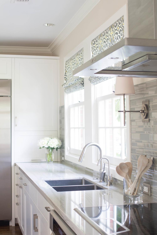transitional_kitchen_houston.jpg