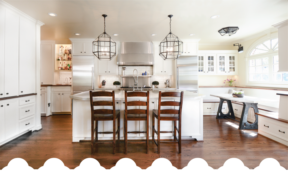 edwards-interiors-home-kitchen-houston.png