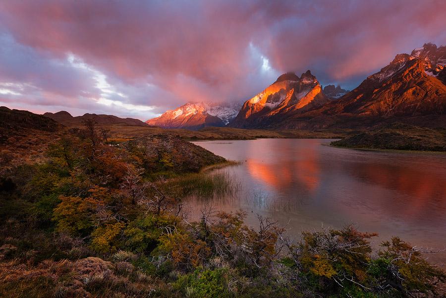 patagonia-landscape-2013-11.jpg