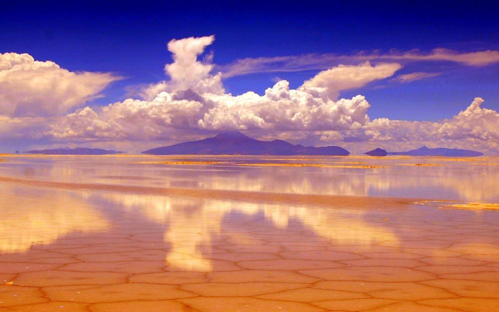 Salar-de-Uyuni-3.jpg