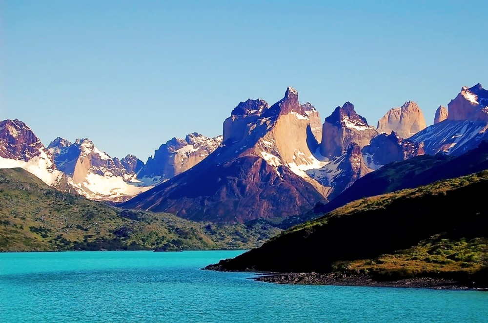 Torres-del-Paine-National-Park-Magallanes-Region-Chile.jpg