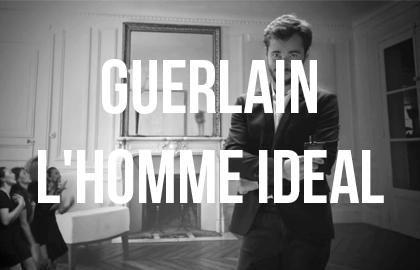 Guerlain.jpg