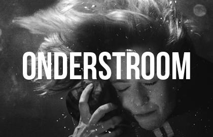 Onderstroom.jpg