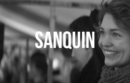 sanquin.jpg