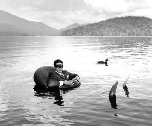 Rodney Smith - lago de fato.jpg
